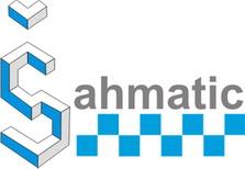 Stari logo dizajn