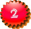 2 mesto izrada logo-a