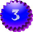 3 mesto izrada logo-a